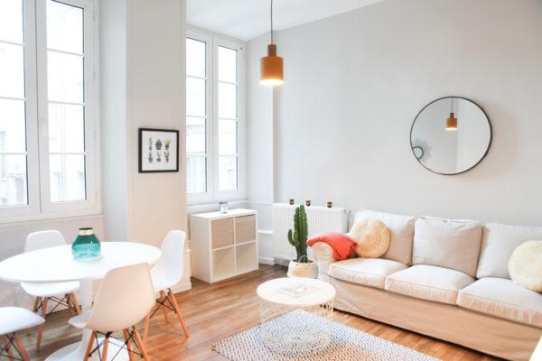 renovation appartement courtier travaux locatifs