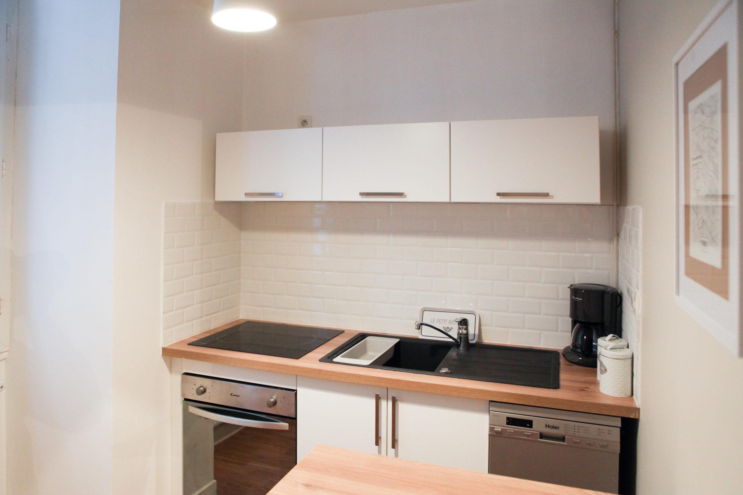 renovation cuisine travaux locatifs