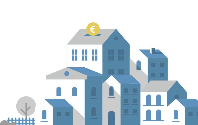 maison euros projetlocatif